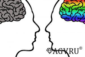 ストレッチポールは脳を休める