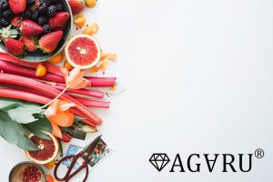 肌の健康を取り戻すための栄養成分