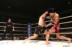朝倉海選手の大番狂わせから日本の格闘技界が学ばなければならないこと