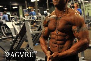 筋トレが最強のソリューションであり筋肉が人生を変える超・科学的な理由のまとめ