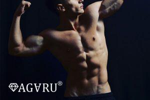 筋肉(muscle)に関する英単語
