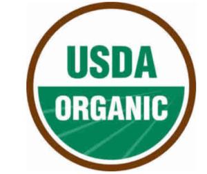 アメリカの「USDA」