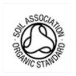 イギリスの「Soil Association」