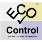 ドイツの「eco control」