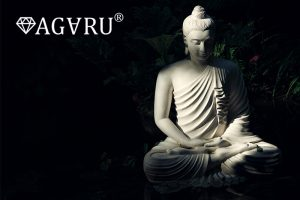 ヴィッパサナー瞑想とは