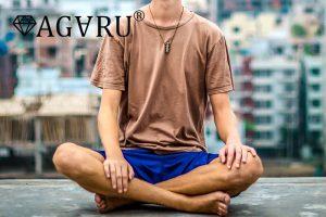 瞑想会に参加した感想