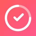 習慣Habit Tracker - 習慣化&目標達成 アプリ