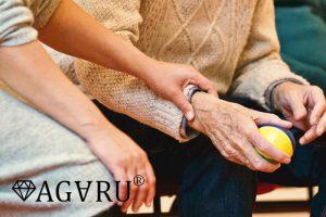 訪問介護のメリット