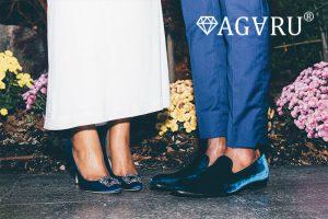 靴擦れの症状ごとのセルフケア方法