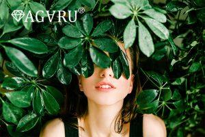 オイリー肌を改善する生活習慣