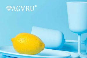 レモン水ダイエットの作り方