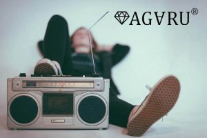 睡眠時の音楽