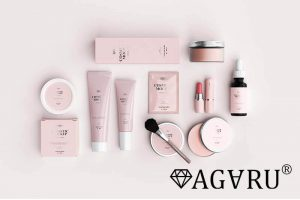 化粧崩れを防ぐアイテム