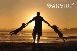 子供のメンタルを強くする親の対応