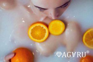 瞑想浴のメリットや効果